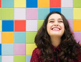 Como encontrar felicidade no trabalho?