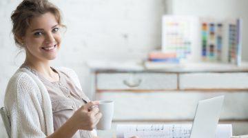 Pontos positivos e negativos de ser freelancer