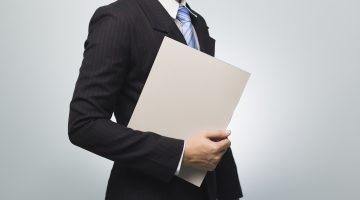 Seus documentos para trabalho estão em dia?