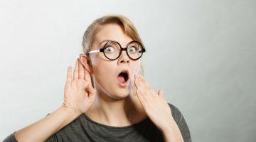 5 expressões que devem ser evitadas no trabalho