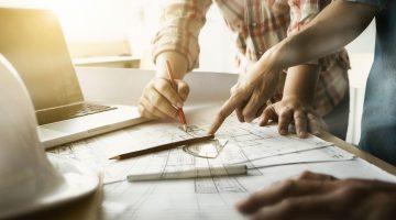 5 tipos de Engenharia para você conhecer