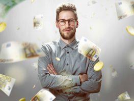 Aprenda a calcular quanto você vai receber em caso de demissão