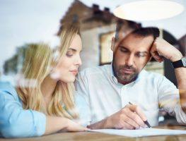 Finanças pessoais: como sair das dívidas