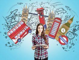 Idiomas: seja sincero em seu currículo