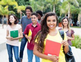 Jovem aprendiz: conheça as etapas do processo seletivo