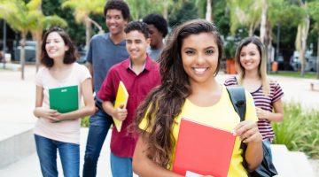 Como conseguir uma vaga de jovem aprendiz