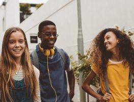Vaga de jovem aprendiz: como conseguir a sua?