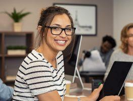 Você sabe como se comportar no job rotation?