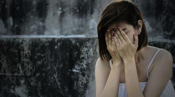 3 sintomas de pouca felicidade profissional