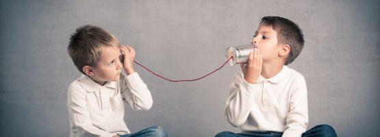 Como melhorar sua comunicação interpessoal