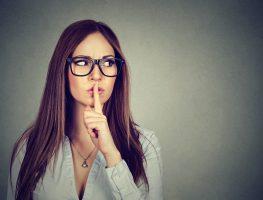 7 coisas que você NÃO deve falar no trabalho