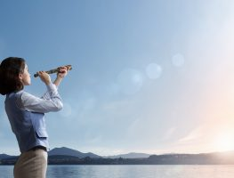 Demissão: 7 passos para seguir em frente