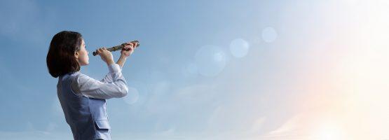 Demissão: 6 passos para seguir em frente
