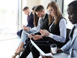 Empregabilidade: nem tudo depende de você