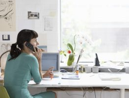 Como começar uma vida de freelancer