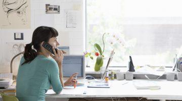 Por onde começar uma vida de freelancer
