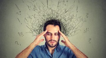 Veja como evitar que a ansiedade prejudique a sua vida