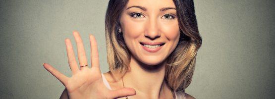 5 passos para fazer o seu primeiro currículo