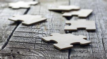 7 competências mais exigidas no mercado