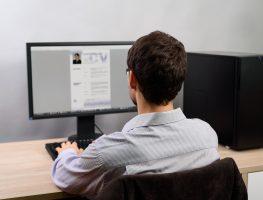 5 dicas para fazer seu currículo aparecer nas buscas