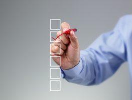 Saiba escolher uma empresa para trabalhar