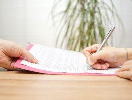 Conheça seus direitos na demissão ou dispensa