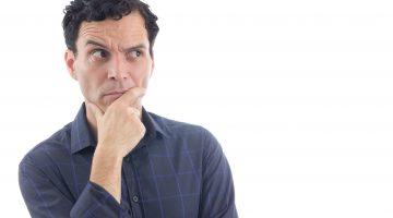 Demissão, dispensa ou justa causa?