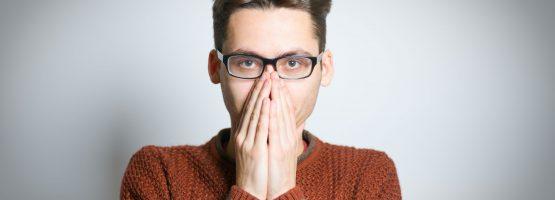 5 dicas para afastar o medo de perder o emprego