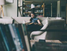 6 dicas para quem precisa adquirir mais conhecimento