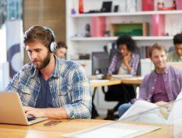 9 regras para preservar sua imagem no trabalho