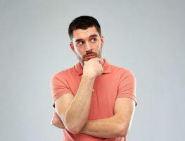 As empresas divulgam vagas falsas de emprego?