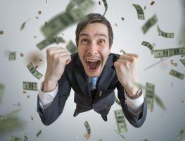 12 passos para pedir aumento de salário