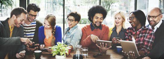 7 dicas para ativar seu networking