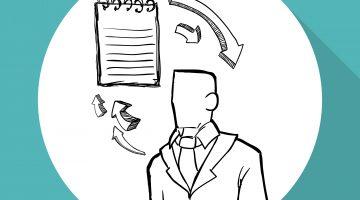 Como atualizar o currículo em três passos