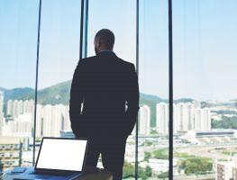 Como se dar bem na promoção de cargo?