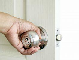 Saiba como pedir demissão sem fechar as portas
