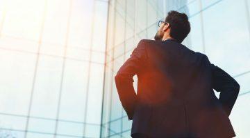 5 atitudes para crescer profissionalmente em 2018