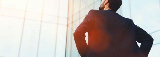 5 atitudes para crescer profissionalmente