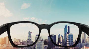 5 estratégias para manter o foco no trabalho