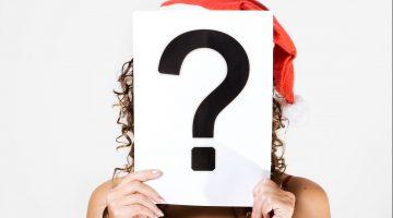 7 dicas para o amigo secreto da empresa