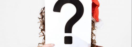 7 dicas para fazer bonito no amigo secreto da empresa