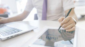 8 dicas para conseguir um trabalho temporário