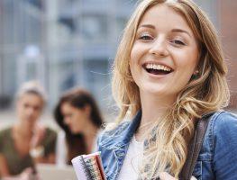 8 passos para entrar no mercado de trabalho