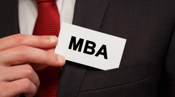 4 dicas para aproveitar ao máximo seu curso MBA