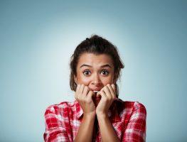 7 passos para vencer o medo de falar inglês