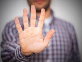 5 atitudes negativas que você precisa evitar