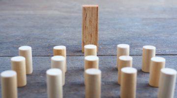 Por que o bom líder precisa de assertividade?
