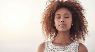Respirar e analisar situação aliviam o estresse