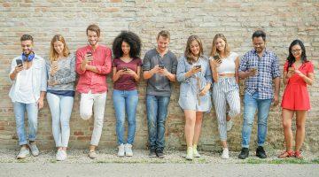 10 passos para melhorar seu perfil profissional nas redes sociais