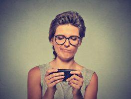 4 erros para evitar no seu currículo